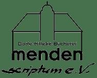 Scriptum – Förderverein Dorte-Hilleke-Bücherei e. V.